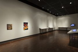 Begovich Gallery 7