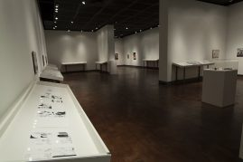 Begovich Gallery 3