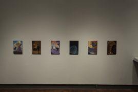 Begovich Gallery 2