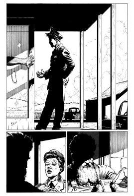 UFO pg 1