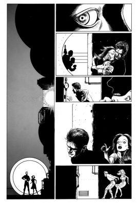 UFO pg 15