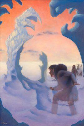 Explorers Guild Tundra