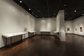 Begovich Gallery 5