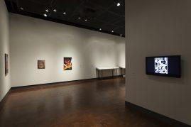 Begovich Gallery 6